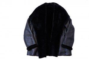 H BRAND エイチ ブランド 19-20A/W HARLEY BLACK