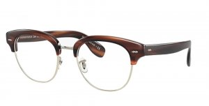 OLIVER PEOPLES オリバーピープルズ CARY GRANT 2 OV5436 1679