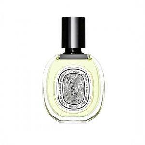 diptyque 香水オードトワレ50ml VETYVERIO(ヴェチヴェリオ)