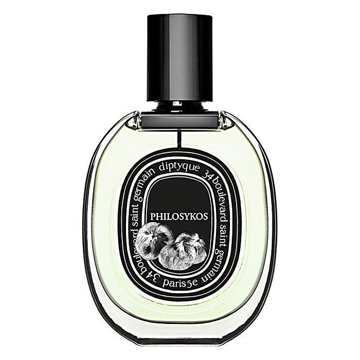 diptyque 香水オードパルファム PHILOSYKOS(フィロシコス)