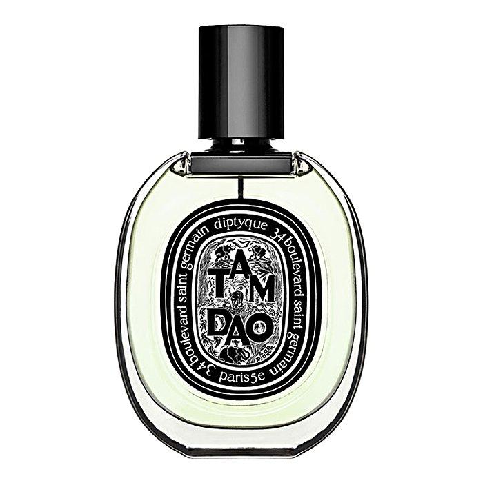 diptyque 香水オードパルファム TAM DAO (タムダオ)