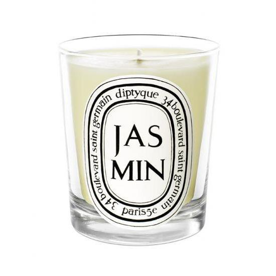 diptyque キャンドル JASMIN(ジャスミン)