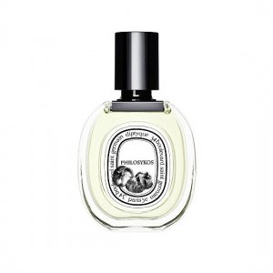 diptyque 香水オードトワレ50ml PHILOSYKOS(フィロシコス)