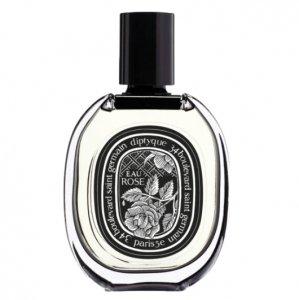 diptyque 香水オードパルファム OUD PALAO(ウードパラオ)