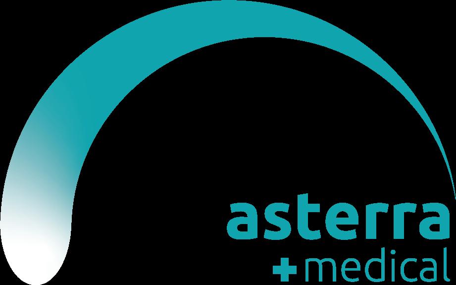 足や腕のむくみケアに弾性ストッキング|アステラ・メディカル株式会社