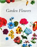Garden Flower(庭の花)