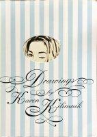 Drawings (カレン・キリミック作品集)