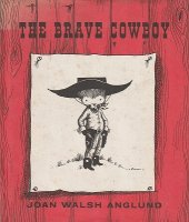 <img class='new_mark_img1' src='https://img.shop-pro.jp/img/new/icons1.gif' style='border:none;display:inline;margin:0px;padding:0px;width:auto;' />THE BRAVE COWBOY