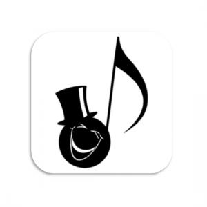 サウンドシンク(App)