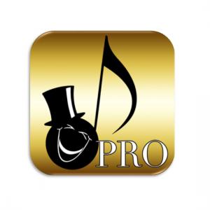 サウンドシンク プロ(App)