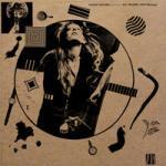 Ela Orleans / Dirty Beaches Double Feature 12inch Atelier Ciseaux / la station radar / Night People
