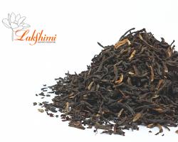 Lakshimi<br>Assam<br>アッサムOP トンガナガオン茶園<br>