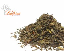 Lakshimi<br>ダージリン2018年<br>ファーストフラッシュ<br>ジュンパナ茶園