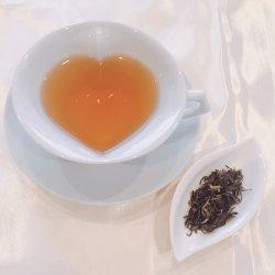 Lakshimi<br>ダージリン2018年<br>セカンドフラッシュ<br>キャッスルトン茶園(ムーンライト)