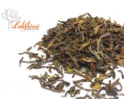 Lakshimi<br>ダージリン2019年<br>ファーストフラッシュ<br>ジュンパナ茶園