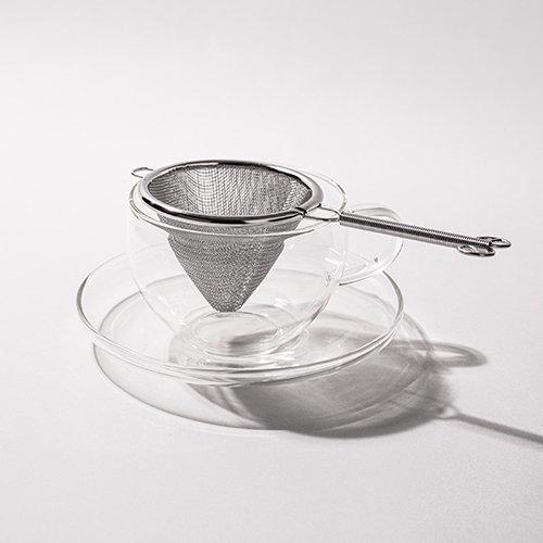 Tea Strainer / ティーストレーナー