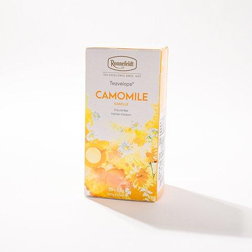 TV CAMOMILE <br>カモミール<br>