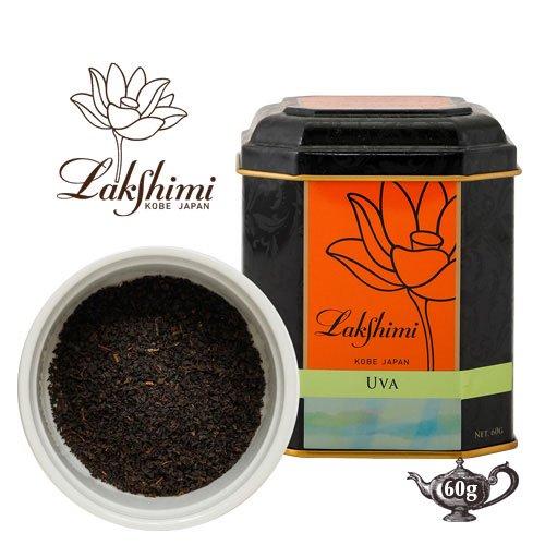 Lakshimi<br>Uva<br>ウバ クオリティー<br>ウバハイランズ茶園<br>