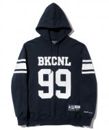 <img class='new_mark_img1' src='https://img.shop-pro.jp/img/new/icons24.gif' style='border:none;display:inline;margin:0px;padding:0px;width:auto;' />-BackChannel-FOOTBALL PULLOVER PARKA