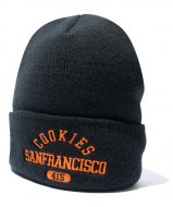 <img class='new_mark_img1' src='https://img.shop-pro.jp/img/new/icons24.gif' style='border:none;display:inline;margin:0px;padding:0px;width:auto;' />-BackChannel-COLLEGE LOGO KNIT CAP