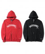 <img class='new_mark_img1' src='https://img.shop-pro.jp/img/new/icons24.gif' style='border:none;display:inline;margin:0px;padding:0px;width:auto;' />-BackChannel-FULL ZIP PARKA