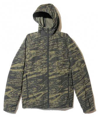 <img class='new_mark_img1' src='https://img.shop-pro.jp/img/new/icons24.gif' style='border:none;display:inline;margin:0px;padding:0px;width:auto;' />=-BackChannel-GHOSTLION CAMO HOODED JACKET(17SS)