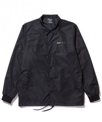 =-BackChannel-WINDBREAKER(17FW)
