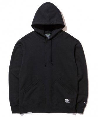 <img class='new_mark_img1' src='https://img.shop-pro.jp/img/new/icons24.gif' style='border:none;display:inline;margin:0px;padding:0px;width:auto;' />-BackChannel-VINTAGE PULLOVER PARKA(17FW)