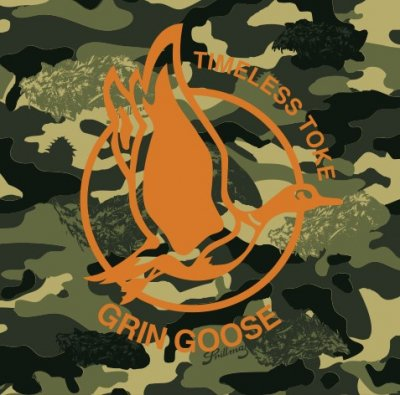 =-GRINGOOSE-TIMELESS TOKE