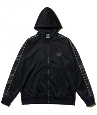 <img class='new_mark_img1' src='https://img.shop-pro.jp/img/new/icons24.gif' style='border:none;display:inline;margin:0px;padding:0px;width:auto;' />-BackChannel-TRACK JACKET