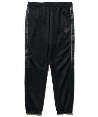 =-BackChannel-TRACK PANTS(18SS)
