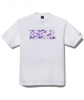 =-BackChannel-MARBLE BKCNL T(18SS)