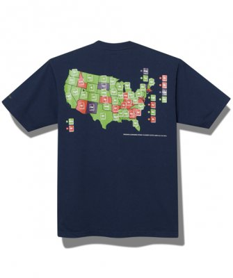 =-BackChannel-MAP T