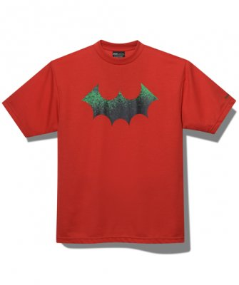 =-BackChannel-BAT T(18SS)