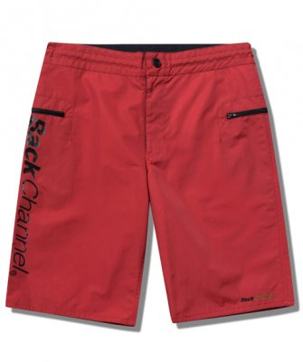 =-BackChannel-BOARD SHORTS