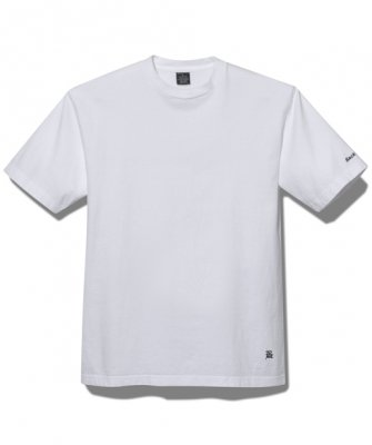 =-BackChannel-ONE POINT T(18SS)