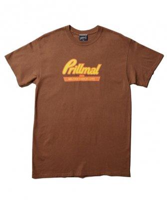 -PRILLMAL-PEANUT BUTTER !!! : S/S T-SHIRTS