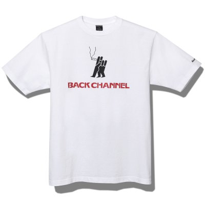 -BackChannel-SMOKING T