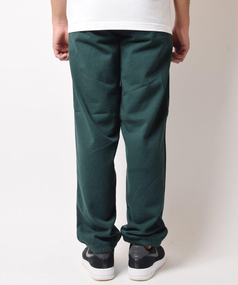 -BackChannel-SWEAT PANTS