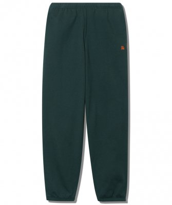 -BackChannel-SWEAT PANTS (18FW)