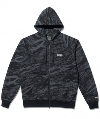 <img class='new_mark_img1' src='https://img.shop-pro.jp/img/new/icons24.gif' style='border:none;display:inline;margin:0px;padding:0px;width:auto;' />-BackChannel-GHOSTLION CAMO FULL ZIP PARKA
