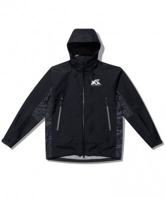 <img class='new_mark_img1' src='https://img.shop-pro.jp/img/new/icons50.gif' style='border:none;display:inline;margin:0px;padding:0px;width:auto;' />-BackChannel-NYLON 3LAYER MOUNTAIN PARKA