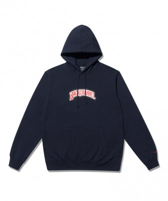 <img class='new_mark_img1' src='https://img.shop-pro.jp/img/new/icons24.gif' style='border:none;display:inline;margin:0px;padding:0px;width:auto;' />-BackChannel-BLUNT LABEL PULLOVER PARKA