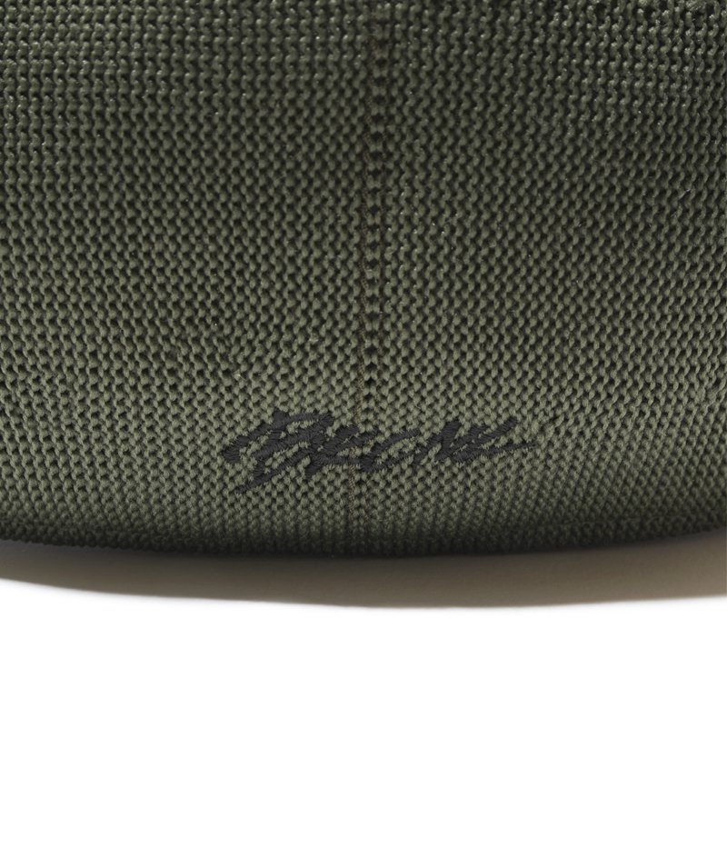 -BackChannel-HUNTING CAP