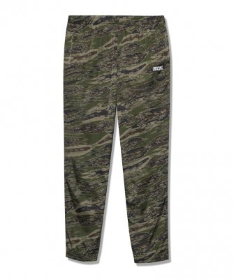 -BackChannel-NYLON JOGGER PANTS