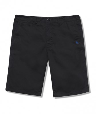 -Back Channel-  COOLMAX CHINO SHORTS