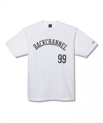 -BackChannel-COLLEGE LOGO T