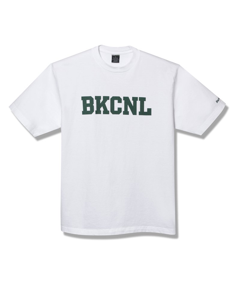 -BackChannel-BKCNLT