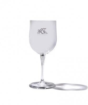 -BackChannel-OUTDOOR WINE GLASS