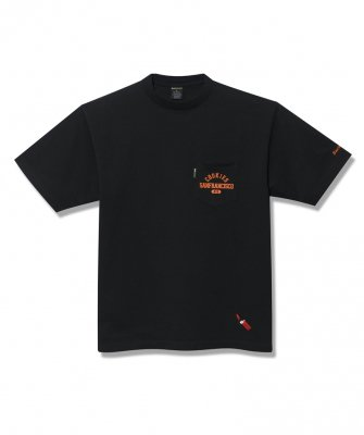 -BackChannel-LOGO POCKET T